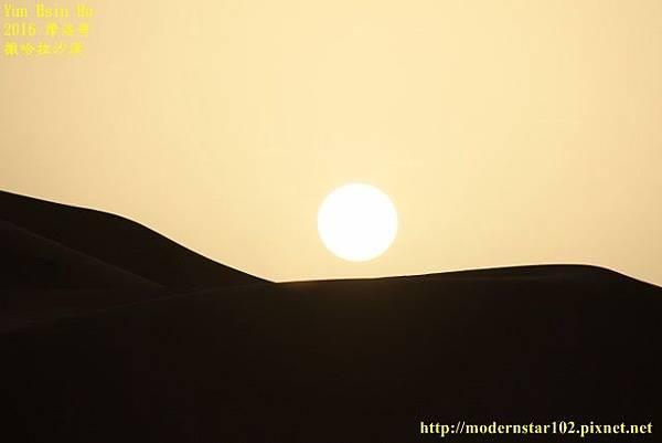 1050409撒哈拉沙漠894A7480 (640x427).jpg