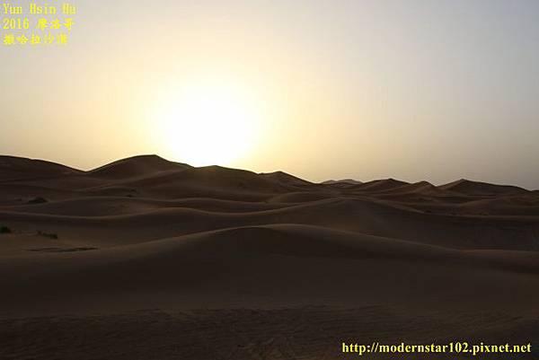 1050409撒哈拉沙漠894A7490 (640x427).jpg
