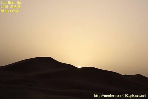 1050409撒哈拉沙漠894A7439 (640x427).jpg