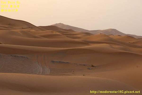 1050409撒哈拉沙漠894A7509 (640x427).jpg