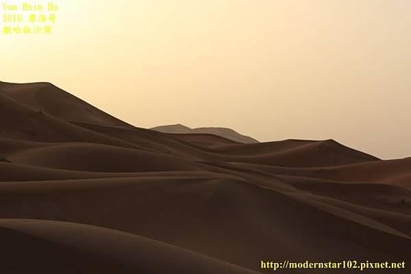 1050409撒哈拉沙漠894A7505 (640x427).jpg