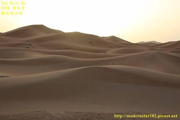 1050409撒哈拉沙漠894A7494 (640x427).jpg