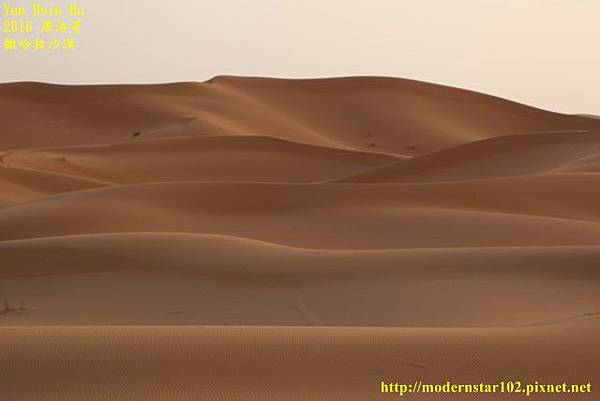 1050409撒哈拉沙漠894A7510 (640x427).jpg