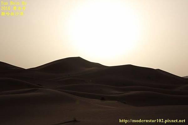 1050409撒哈拉沙漠894A7557 (640x427).jpg
