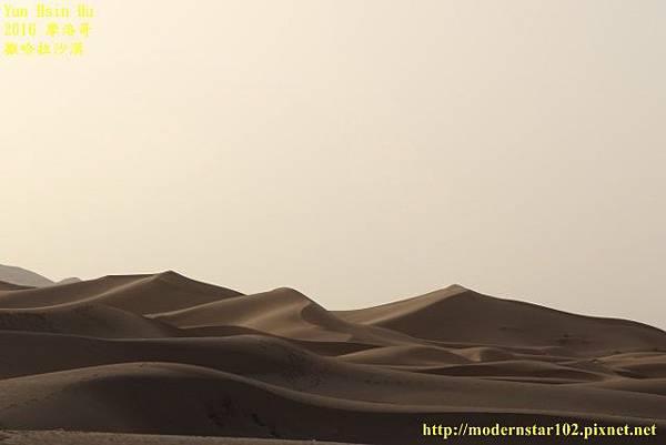 1050409撒哈拉沙漠894A7604 (640x427).jpg