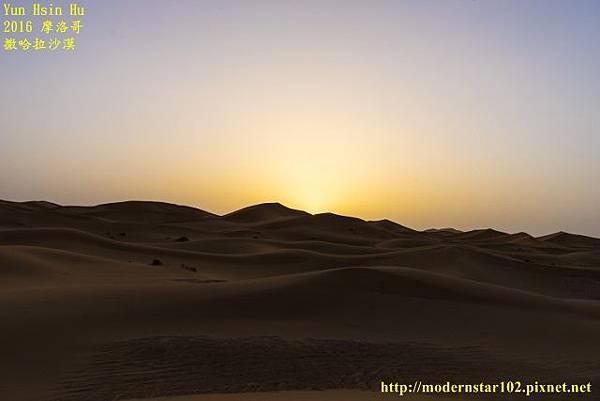 1050409撒哈拉沙漠DSC00572-1 (640x427).jpg