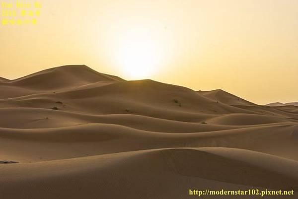 1050409撒哈拉沙漠DSC00583-1 (640x427).jpg