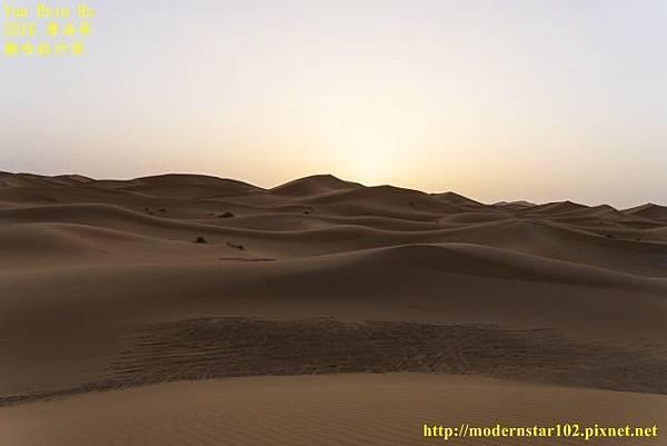 1050409撒哈拉沙漠DSC00568-1 (640x427).jpg