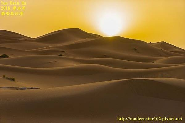 1050409撒哈拉沙漠DSC00580-1 (640x427).jpg