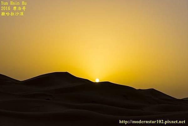 1050409撒哈拉沙漠DSC00575-1 (640x427).jpg