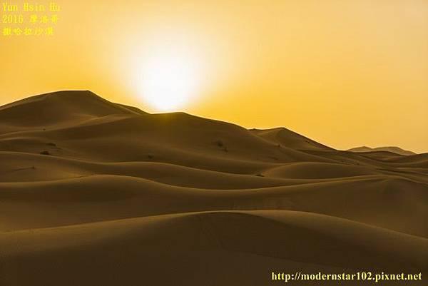 1050409撒哈拉沙漠DSC00581-1 (640x427).jpg