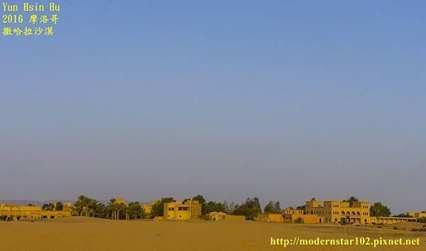 1050409撒哈拉沙漠DSC00592-1 (640x377).jpg