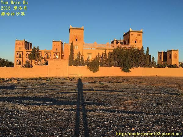 1050409撒哈拉沙漠IMG_9934-1-1.jpg