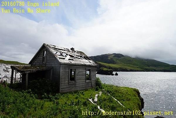 20160730Unga islandDSC01872 (640x427).jpg
