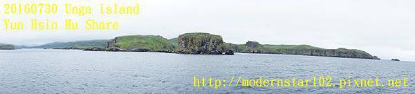 20160730Unga islandDSC02021 (640x145).jpg