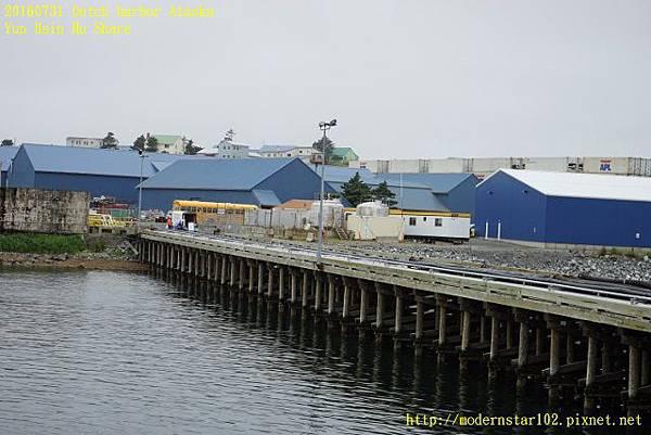 20160731Dutch harbor AlaskaDSC02069 (640x427).jpg