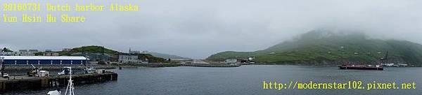 20160731Dutch harbor AlaskaDSC02054 (640x145).jpg
