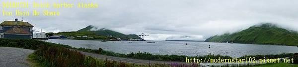 20160731Dutch harbor AlaskaDSC02101 (640x145).jpg
