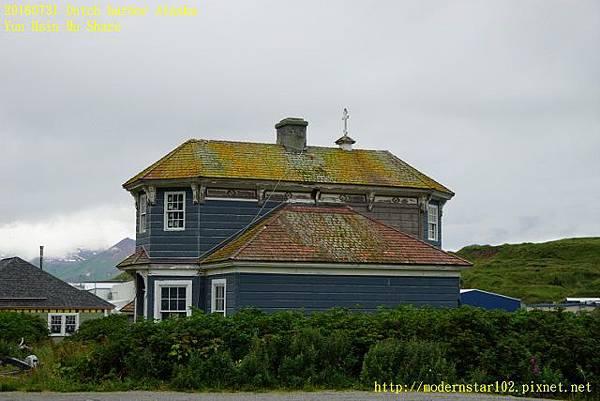 20160731Dutch harbor AlaskaDSC02098 (640x427).jpg