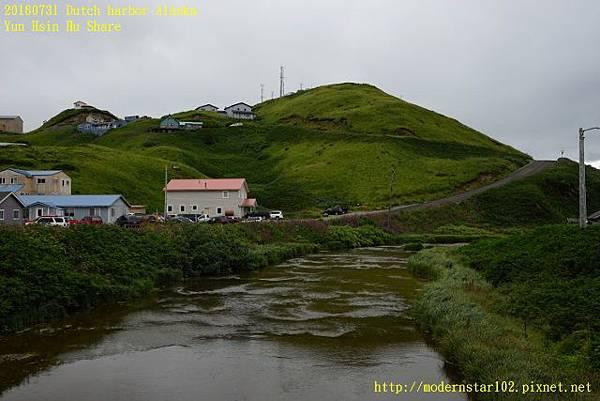 20160731Dutch harbor AlaskaDSC02117 (640x427).jpg