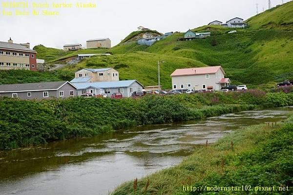 20160731Dutch harbor AlaskaDSC02113 (640x427).jpg