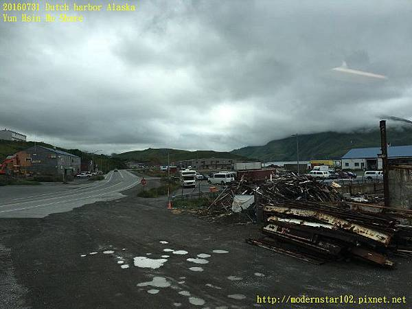20160731Dutch harbor AlaskaIMG_8071 (640x480).jpg