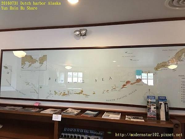 20160731Dutch harbor AlaskaIMG_8095 (640x480).jpg