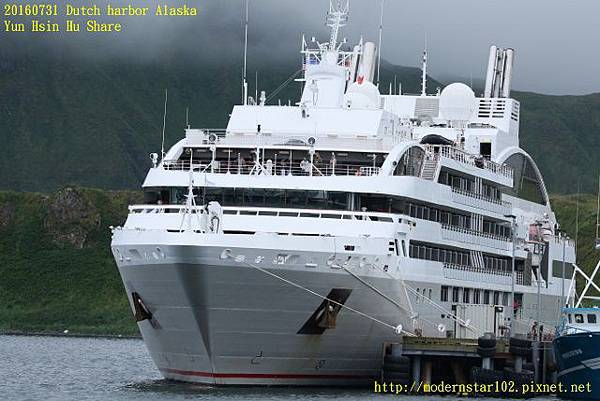 20160731Dutch harbor Alaska894A4088 (640x427).jpg