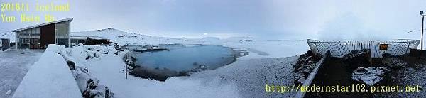201611 Icealnd Day6IMG_6475 (640x147).jpg