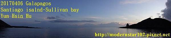 1060406 Santiago-Sullivan bayDSC06286 (640x145).jpg