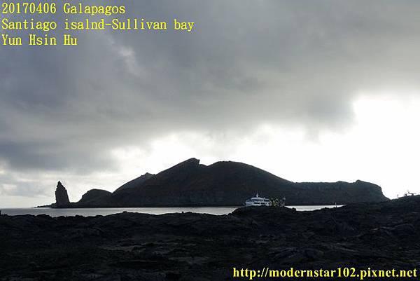 1060406 Santiago-Sullivan bayDSC06339 (640x427).jpg