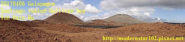 1060406 Santiago-Sullivan bayDSC06583 (640x145).jpg