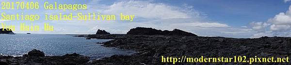 1060406 Santiago-Sullivan bayDSC06775 (640x145).jpg