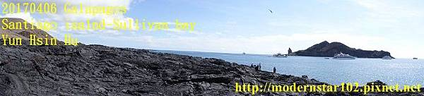 1060406 Santiago-Sullivan bayDSC06771 (640x145).jpg