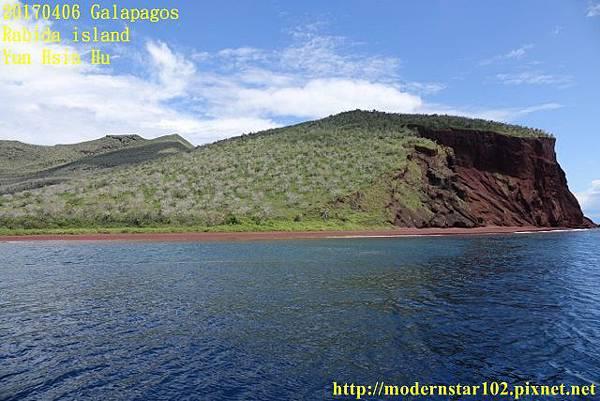1060406 Rabida islandDSC06841 (640x427).jpg