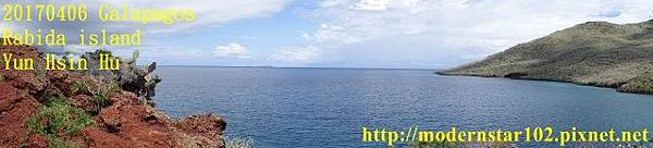 1060406 Rabida islandDSC06894 (640x145).jpg