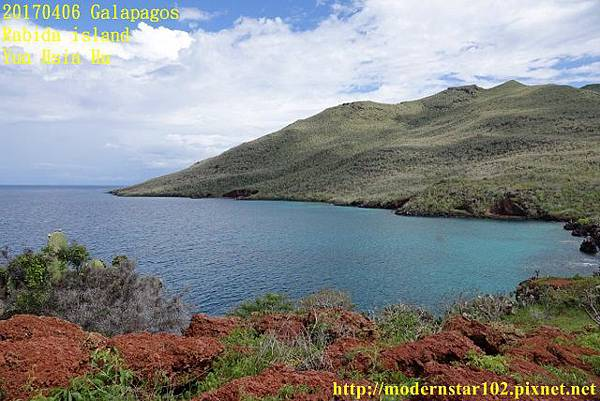 1060406 Rabida islandDSC06888 (640x427).jpg