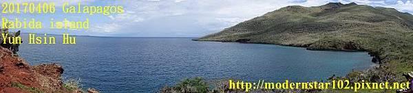 1060406 Rabida islandDSC06893 (640x145).jpg