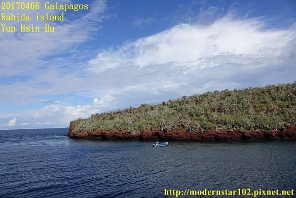 1060406 Rabida islandDSC07162 (640x427).jpg