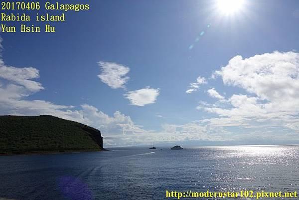1060406 Rabida islandDSC07166 (640x427).jpg
