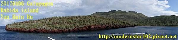 1060406 Rabida islandDSC07164 (640x145).jpg