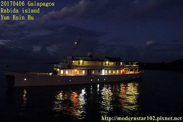 1060406 Rabida islandDSC07181 (640x427).jpg