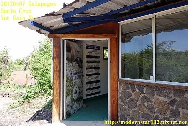 1060407 Santa CruzDSC07446 (640x427).jpg