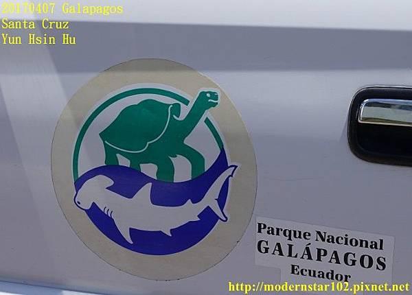 1060407 Santa CruzDSC07646 (640x458).jpg