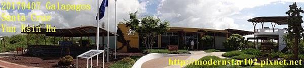1060407 Santa CruzDSC07321 (640x145).jpg
