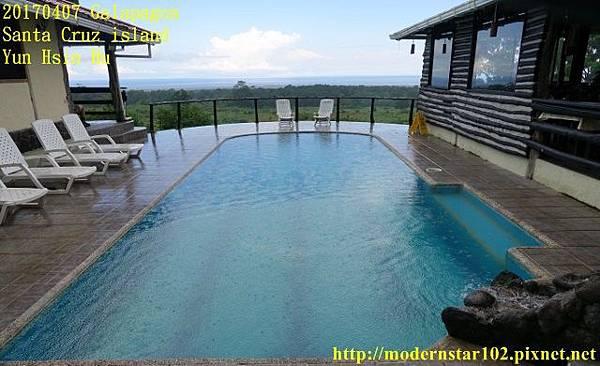 1060407 Santa Cruz islandDSC07839 (640x390).jpg