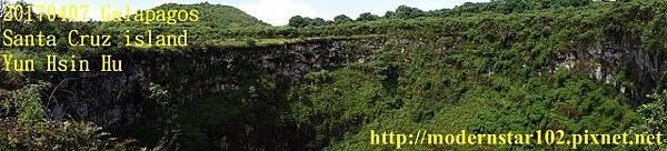 1060407 Santa Cruz islandDSC07848 (640x145).jpg