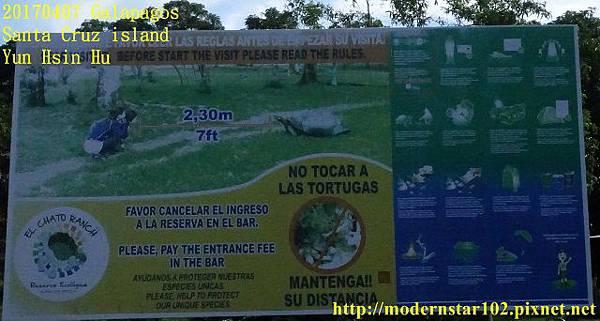 1060407 Santa Cruz islandDSC07889 (640x342).jpg