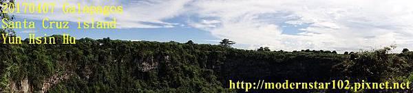 1060407 Santa Cruz islandDSC07877 (640x145).jpg