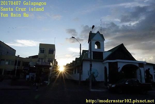 1060407 Santa Cruz islandDSC08417 (640x427).jpg